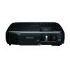Vidéoprojecteur Epson - Epson EH-TW570 - Projecteur LCD...