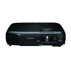 Videoproiettore Epson - Eh-tw570