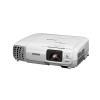 Videoproiettore Epson - Eb-s27