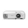 Vidéoprojecteur Epson - Epson EH-TW5210 - Projecteur...