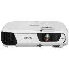 Vidéoprojecteur Epson - Epson EB-S31 - Projecteur LCD -...