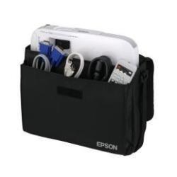 Epson - Sacoche de transport pour projecteur - pour Epson EB-W10, EB-W9, EB-X10, EB-X9