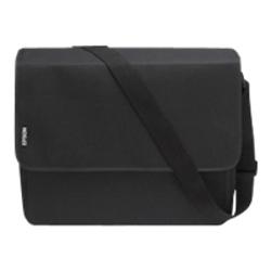 Sacoche Epson Soft Carrying Case ELPKS64 - Sacoche de transport pour projecteur - pour PowerLite 905, 915W, 92, 93, 95, 96W