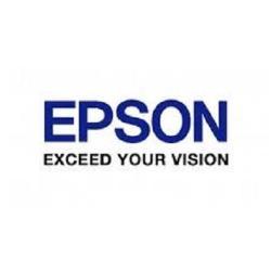 Epson Interactive Pen A - Orange - Stylo numérique - sans fil - infrarouge - pour BrightLink 475Wi, 480i, 485Wi, 575Wi, 575Wi+, 585Wi, 595Wi; BrightLink Pro 1410Wi
