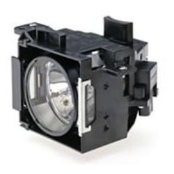 Lampada Epson - V13h010l45
