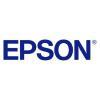 Epson - Epson ELPLP80 - Lampe de...