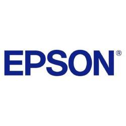 Epson ELPLP80 - Lampe de projecteur - E-TORL UHE - 245 Watt - 4000 heures (mode standard)/ 6000 heures (mode économique) - pour Epson EB-1420, EB-1430, EB-585, EB-595; BrightLink 585; PowerLite 580, 585