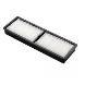 Epson - Epson ELPAF40 - Filtre à air -...