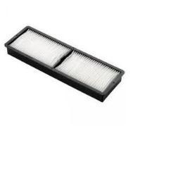 Epson ELPAF40 - Filtre à air - pour Epson EB-470, EB-475W, EB-475Wi, EB-480, EB-485W, EB-485Wi
