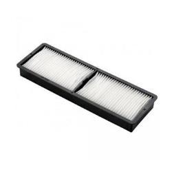 Epson ELPAF41 - Filtre à air de projecteur - pour PowerLite 1940W, 1945W, 1950, 1955, 1960, 1965