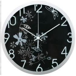 Orologio Metodo - V150401