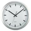 Orologio Metodo - V150710