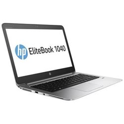 Ultrabook HP - EliteBook 1040 G3 I76500U 8GB 512