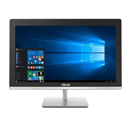 Foto PC All-In-One V230ICUK-BC117X Asus
