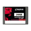 Ssd Kingston - SSDNOW V300 SV300S37A/240G