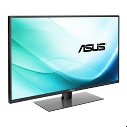 Monitor LED Asus - Va32aq