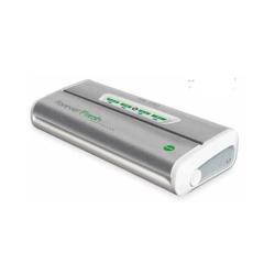 Machine sous vide Macom forever Fresh VAC 2080 - Soude-sacs - 175 Watt - argent/blanc/gris
