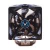 Ventilateur Sapphire - Sapphire Vapor-X - Bac de...
