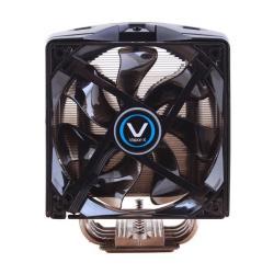 Foto Ventola Vapor-x universal cpu cooler Sapphire