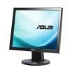 Monitor LED Asus - Vb199t