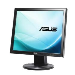 "Écran LED Asus - ASUS VB199T - Écran LED - 19""..."