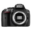 Appareil photo reflex Nikon - Nikon D5300 - Appareil photo...