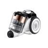 Aspirapolvere Samsung - Motion Sync VC06H70F0HD
