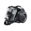 Aspirapolvere Samsung - Motion Sync VC07F70HUTC