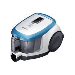 Aspirapolvere VCC47T0H36 Senza sacco 850 W Capacità 2 Litri