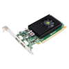 VCNVS310DP-1GB- - dettaglio 3