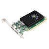 VCNVS310DVI-1GB - dettaglio 2