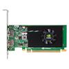 VCNVS310DVI-1GB - dettaglio 3