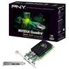 VCNVS310DVI-1GB - dettaglio 1