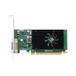 Scheda video PNY - Nvidia nvs 315 dvi