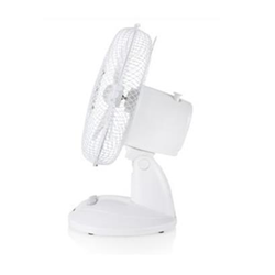 Ventilateur Tristar VE-5923 - Ventilateur