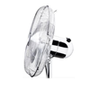 Ventilateur Princess - Tristar VE-5951 - Ventilateur -...