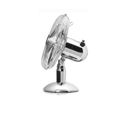 Ventilateur Tristar VE-5953 - Ventilateur - chrome