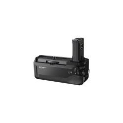 Sony VG-C1EM - Poignée de contrôle vertical - pour a7 ILCE-7, ILCE-7K; a7 II ILCE-7M2, ILCE-7M2K; a7R ILCE-7R; a7s ILCE-7S