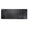Clavier Samsung - Samsung VG-KBD1000 - Clavier -...