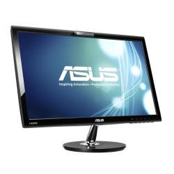 Monitor LED Asus - Vk228h