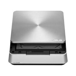 PC Desktop Asus - VivoPC VM65-G016Z