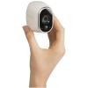 Cam�scope pour vid�o surveillance Netgear - Arlo Cam�ra de s�curit� HD...