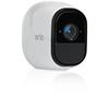 VMC4030-100EUS - dettaglio 1