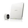 Caméscope pour vidéo surveillance Netgear - Arlo VMS3130 - Serveur vidéo +...