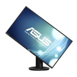 Monitor LED Asus - Vn279qlb