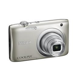 Foto Fotocamera Coolpix a100 Nikon
