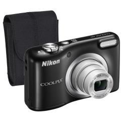 Fotocamera Nikon - Coolpix a10