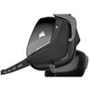 VOID-USB-CARBON - détail 5