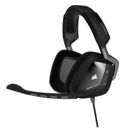 Corsair Gaming VOID Dolby 7.1 - Casque - pleine taille