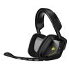 Cuffia wireless Corsair - Void